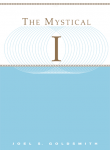 The-Mystical-I-FRONT