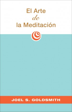 elartedemeditacion-large-file-amazon-r1
