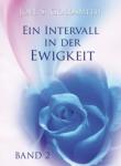 ge-einintervall2