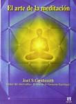 el arte de la meditacion(1)