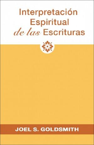 acrop-spiritual-spanish V2